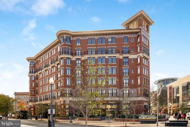 1390 Kenyon Street NW #714, WASHINGTON, DC 20010 (#DCDC102416) :: Keller Williams Pat Hiban Real Estate Group