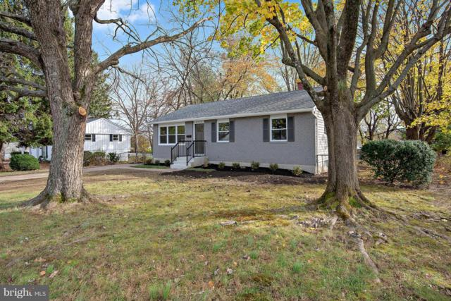 219 Cherry Hill Road E, REISTERSTOWN, MD 21136 (#MDBC101918) :: Advance Realty Bel Air, Inc
