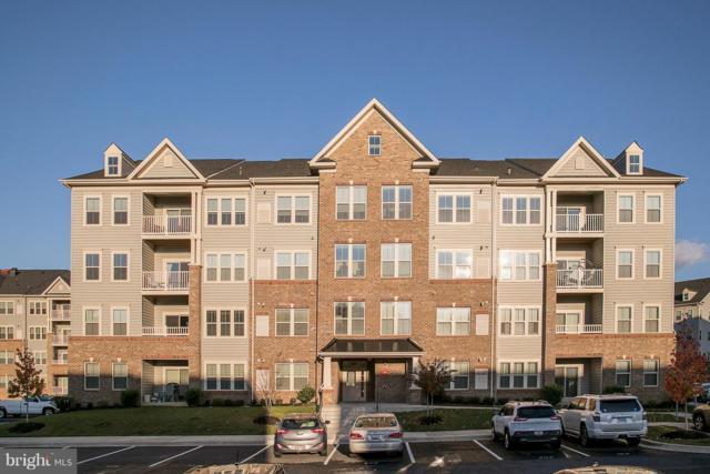 6511 Walcott Lane #301, FREDERICK, MD 21703 (#MDFR100736) :: Jim Bass Group of Real Estate Teams, LLC