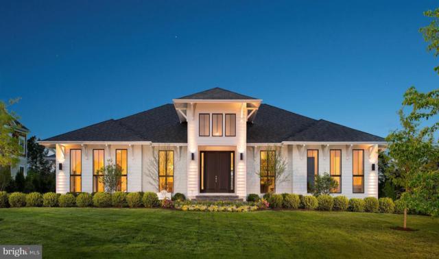40879 Blue Star Court, ALDIE, VA 20105 (#VALO101268) :: RE/MAX Gateway