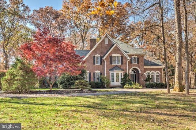 2149 Warm Forest Drive, FINKSBURG, MD 21048 (#MDCR100402) :: Gray Realty Group