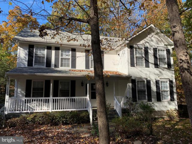 981 Silverton Court, LUSBY, MD 20657 (#MDCA100272) :: Great Falls Great Homes