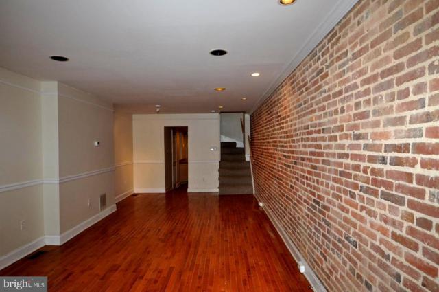 1258 Riverside Avenue, BALTIMORE, MD 21230 (#MDBA101972) :: Jim Bass Group of Real Estate Teams, LLC