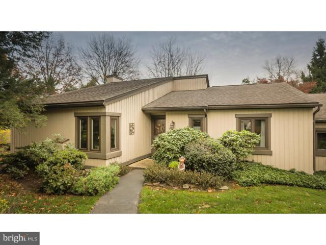 122 Chandler Drive, WEST CHESTER, PA 19380 (#PACT103538) :: The John Collins Team