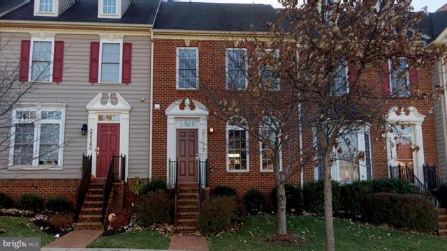 23142 Basswood Hill Drive, CLARKSBURG, MD 20871 (#MDMC102538) :: Gray Realty Group