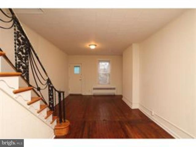 3060 Amber Street, PHILADELPHIA, PA 19134 (#PAPH104092) :: Dougherty Group