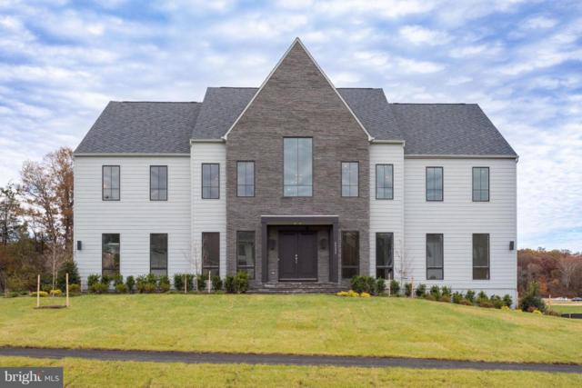40880 Blue Star Court, ALDIE, VA 20105 (#VALO101286) :: Great Falls Great Homes