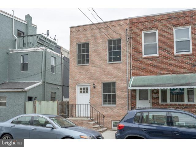 705 Moyer Street, PHILADELPHIA, PA 19125 (#PAPH104106) :: Dougherty Group