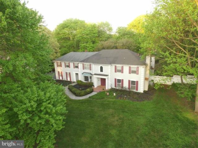 2345 W Deerfield Drive, MEDIA, PA 19063 (#PADE102324) :: Remax Preferred | Scott Kompa Group