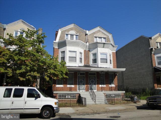 75 W Sharpnack Street, PHILADELPHIA, PA 19119 (#PAPH104138) :: Dougherty Group