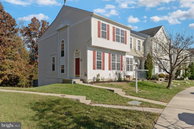 146 Hidden Hill Circle, ODENTON, MD 21113 (#MDAA101480) :: Maryland Residential Team