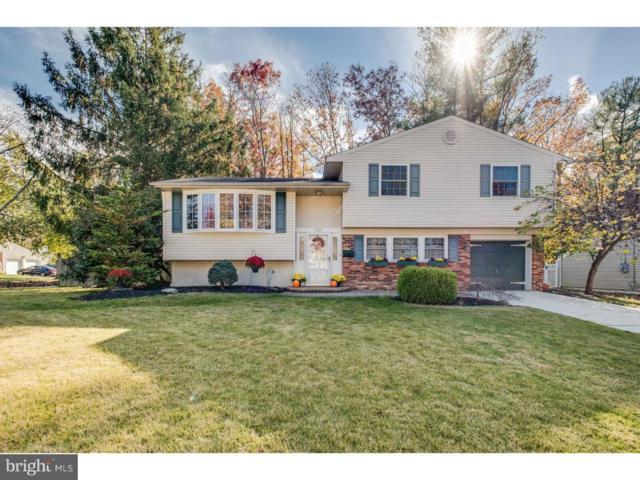 1049 Standish Drive, TURNERSVILLE, NJ 08012 (#NJGL101346) :: Colgan Real Estate