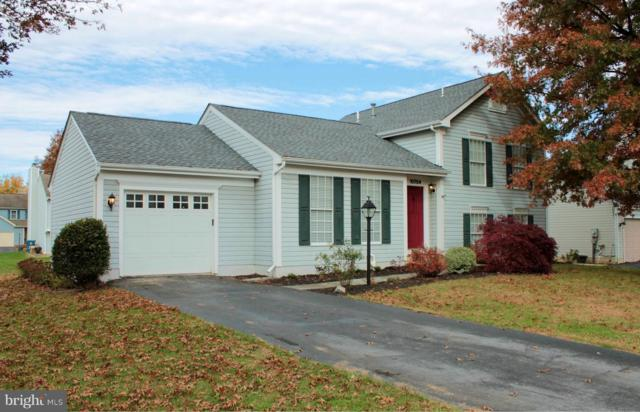 10704 Carlyle Court, WILLIAMSPORT, MD 21795 (#MDWA100324) :: Blue Key Real Estate Sales Team