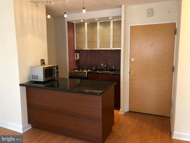 2101-17 Chestnut Street #1420, PHILADELPHIA, PA 19103 (#PAPH104162) :: The John Collins Team