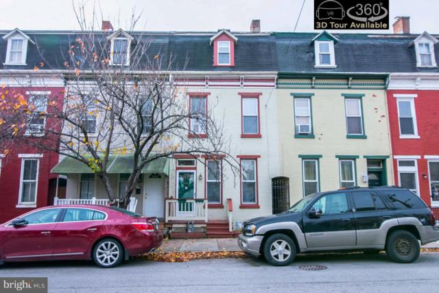 312 Roosevelt Avenue, YORK, PA 17401 (#PAYK101106) :: Younger Realty Group