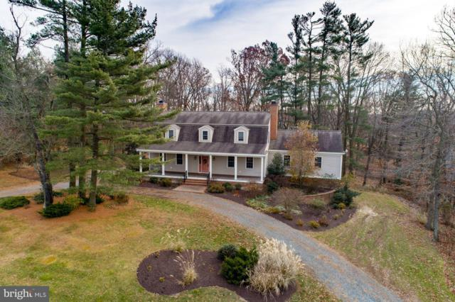 24383 Waterview Drive, WORTON, MD 21678 (#MDKE100046) :: Maryland Residential Team