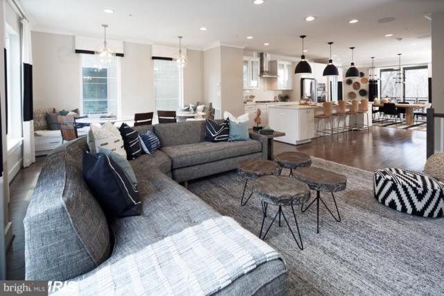2868 Lowen Valley Road, ALEXANDRIA, VA 22303 (#VAFX103430) :: Growing Home Real Estate