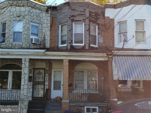 1486 Louis Street, CAMDEN, NJ 08104 (#NJCD106194) :: The John Collins Team