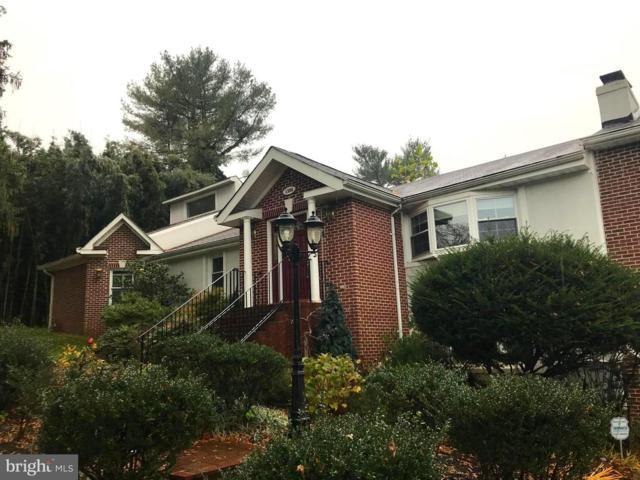 1300 Lyons Street, GREAT FALLS, VA 22066 (#VAFX103434) :: Circadian Realty Group