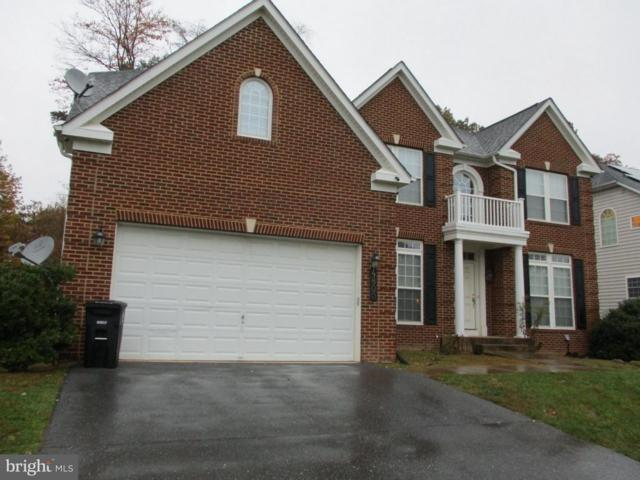 4800 River Creek Terrace, BELTSVILLE, MD 20705 (#MDPG102032) :: Coldwell Banker Chesapeake Real Estate Company