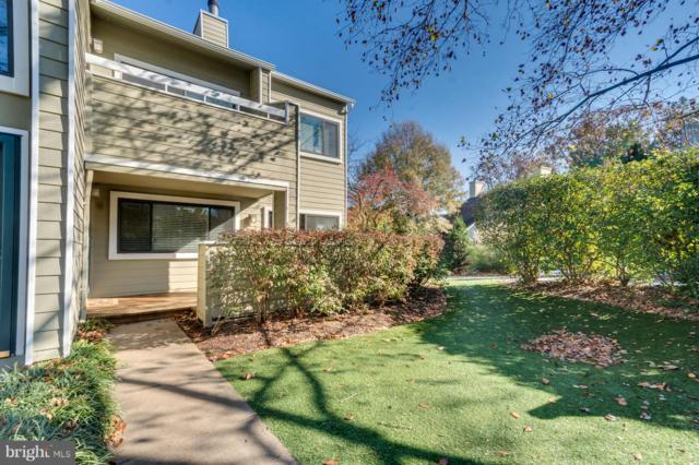 11031-A Villaridge Court, RESTON, VA 20191 (#VAFX103460) :: Growing Home Real Estate