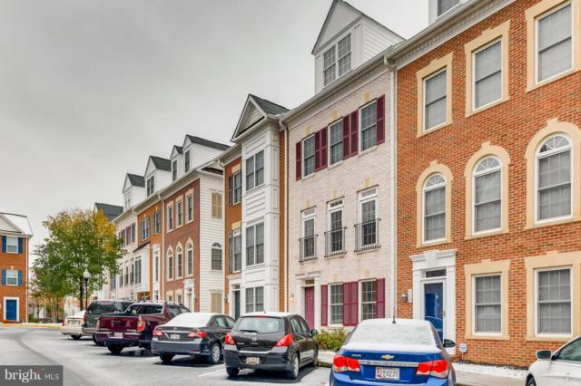 804 Ryan Street, BALTIMORE, MD 21230 (#MDBA102030) :: Labrador Real Estate Team