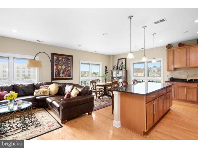 2360 Route 33 #209, ROBBINSVILLE, NJ 08691 (MLS #NJME100656) :: The Dekanski Home Selling Team
