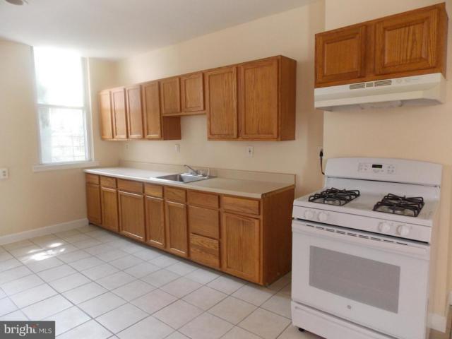 101 E 23RD Street, BALTIMORE, MD 21218 (#MDBA102038) :: Keller Williams Pat Hiban Real Estate Group