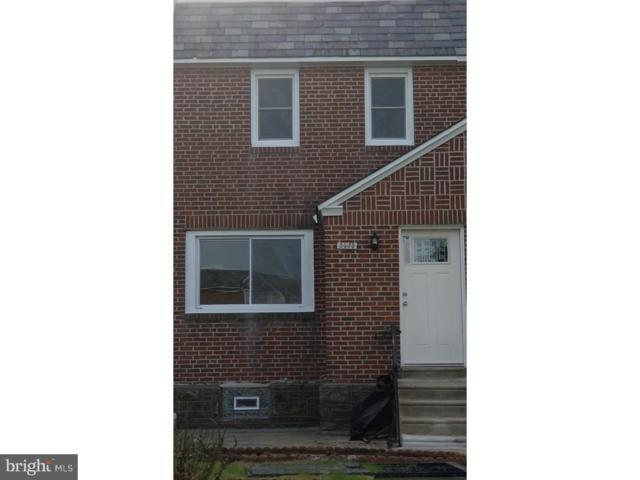8636 Forrest Avenue, PHILADELPHIA, PA 19150 (#PAPH104222) :: Dougherty Group