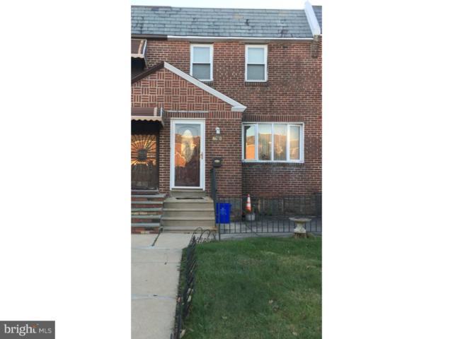 8640 Michener Avenue, PHILADELPHIA, PA 19150 (#PAPH104224) :: Dougherty Group
