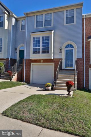 7776 Blueberry Hill Lane, ELLICOTT CITY, MD 21043 (#MDHW100664) :: The France Group