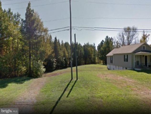 383 Holly Corner Road, FREDERICKSBURG, VA 22406 (#VAST100446) :: Circadian Realty Group