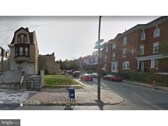 4628 Wayne Avenue, PHILADELPHIA, PA 19144 (#PAPH104244) :: The John Collins Team