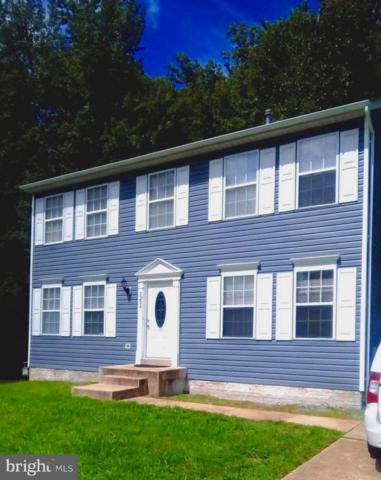 5204 Greenville Drive, BRYANS ROAD, MD 20616 (#MDCH100462) :: Bob Lucido Team of Keller Williams Integrity