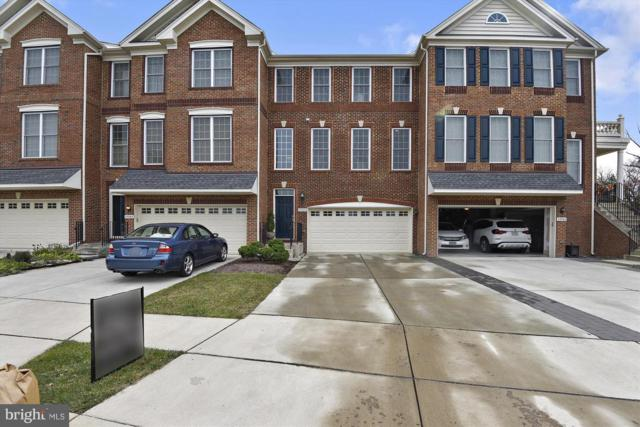 25590 Creekmore Terrace, CHANTILLY, VA 20152 (#VALO101330) :: Circadian Realty Group