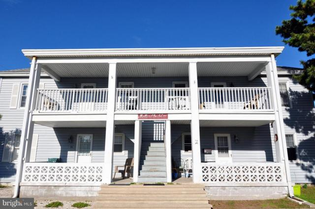 606 Philadelphia Avenue 3D, OCEAN CITY, MD 21842 (#MDWO100486) :: The Allison Stine Team