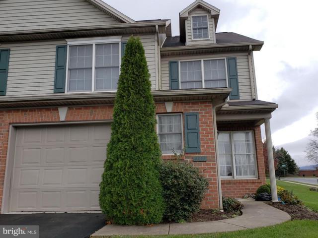 4131 Darius Drive, ENOLA, PA 17025 (#PACB100642) :: The Joy Daniels Real Estate Group
