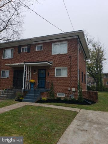623 Maury Avenue, OXON HILL, MD 20745 (#MDPG102094) :: Berkshire Hathaway HomeServices