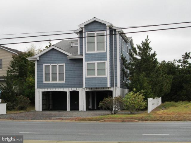 709 Coastal Highway, FENWICK ISLAND, DE 19944 (#DESU107330) :: The Allison Stine Team