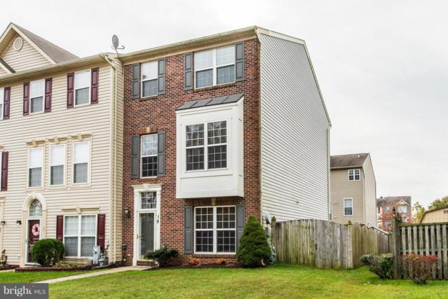 19 Springtide Court, MIDDLE RIVER, MD 21220 (#MDBC102036) :: Great Falls Great Homes