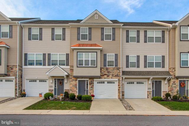 2481 Schultz Way, YORK, PA 17402 (#PAYK101164) :: The Joy Daniels Real Estate Group