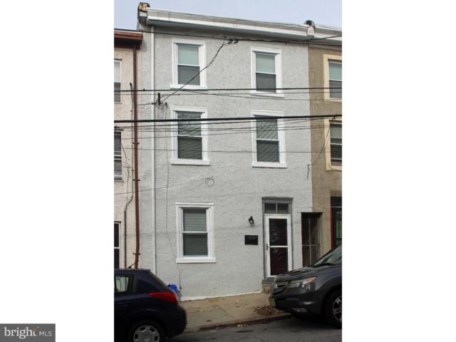 228 Dupont Street, PHILADELPHIA, PA 19127 (#PAPH104348) :: The John Collins Team