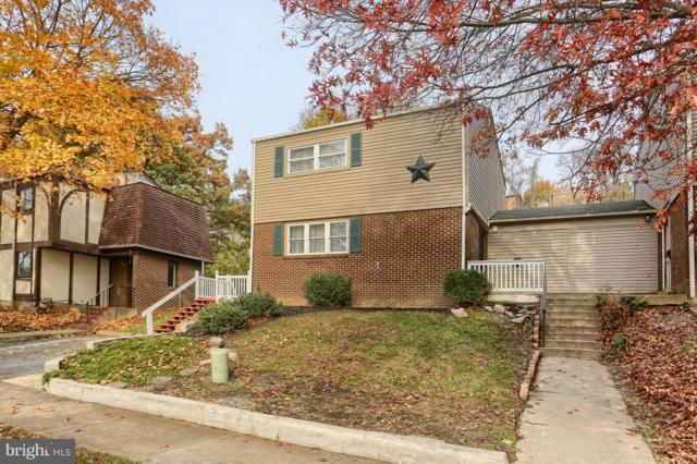 517 S 2ND Street, STEELTON, PA 17113 (#PADA101994) :: Benchmark Real Estate Team of KW Keystone Realty