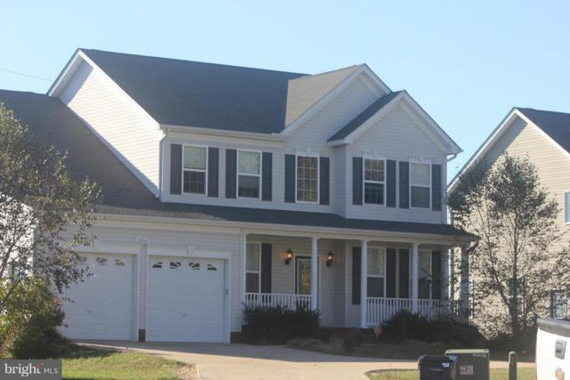 20865 Haverford Court, LEXINGTON PARK, MD 20653 (#MDSM100352) :: Colgan Real Estate