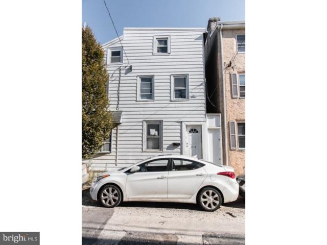 1117 Earl Street, PHILADELPHIA, PA 19125 (#PAPH104356) :: Dougherty Group