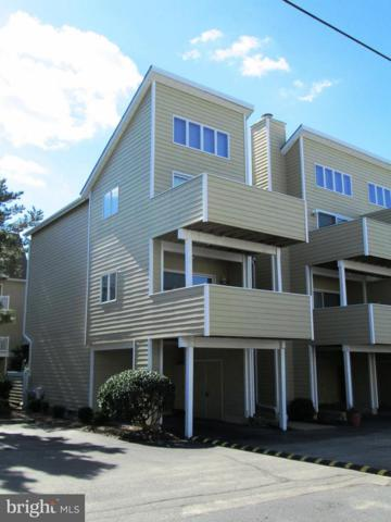 40118 N Carolina Avenue #11, FENWICK ISLAND, DE 19944 (#DESU107340) :: The Allison Stine Team