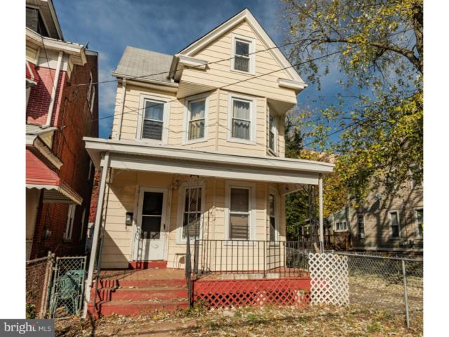 53 S Hermitage Avenue, TRENTON, NJ 08618 (#NJME100676) :: Jason Freeby Group at Keller Williams Real Estate