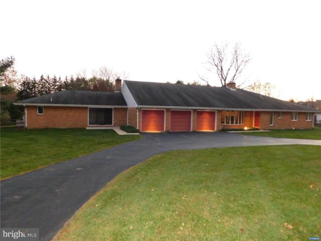 1015 Benge Road, HOCKESSIN, DE 19707 (#DENC101396) :: Ramus Realty Group