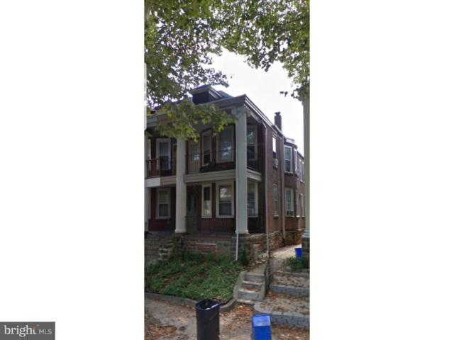 420 W Coulter Street, PHILADELPHIA, PA 19144 (#PAPH104382) :: The John Collins Team