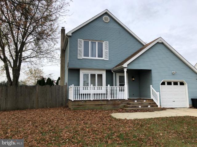 1110 Cummings Avenue, BLACKWOOD, NJ 08012 (#NJCD106264) :: Colgan Real Estate
